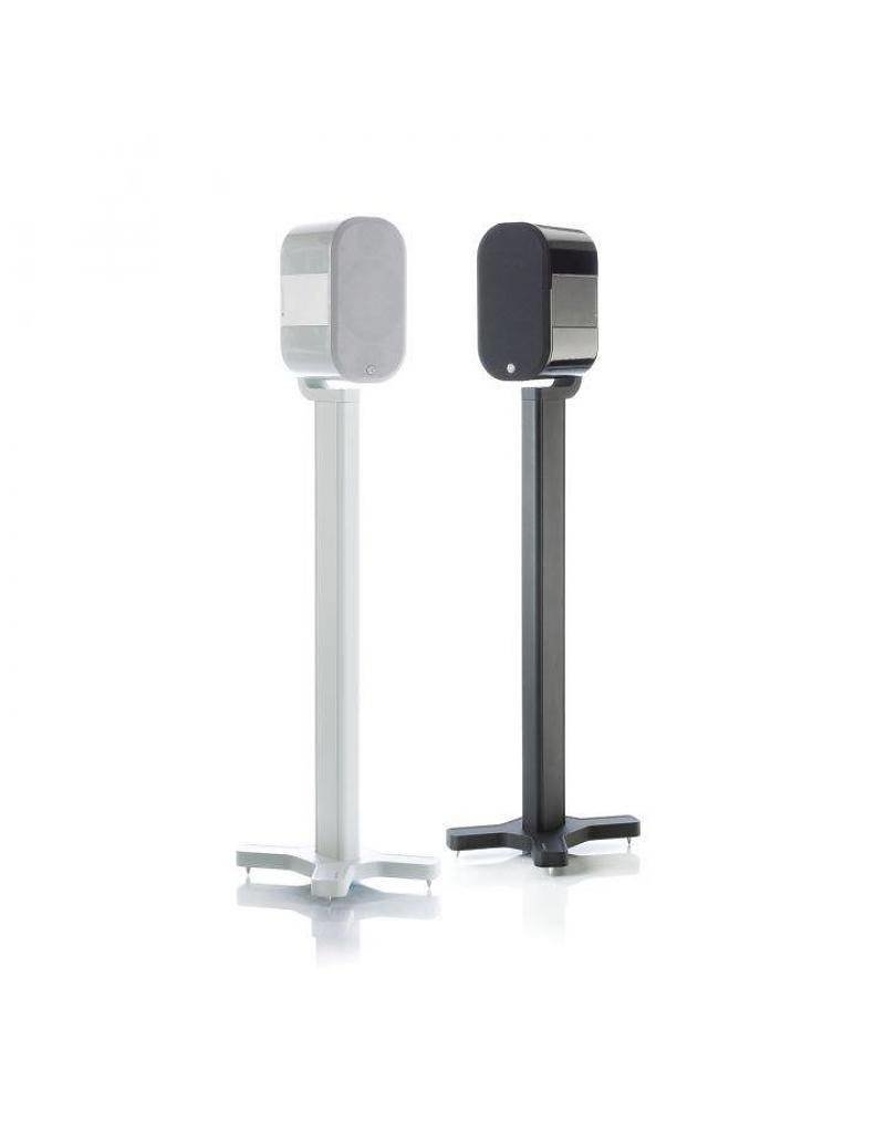 Monitor-Audio Apex A10 Stands