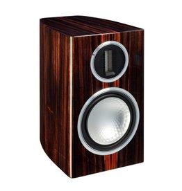 Monitor-Audio Gold 100 (Set)