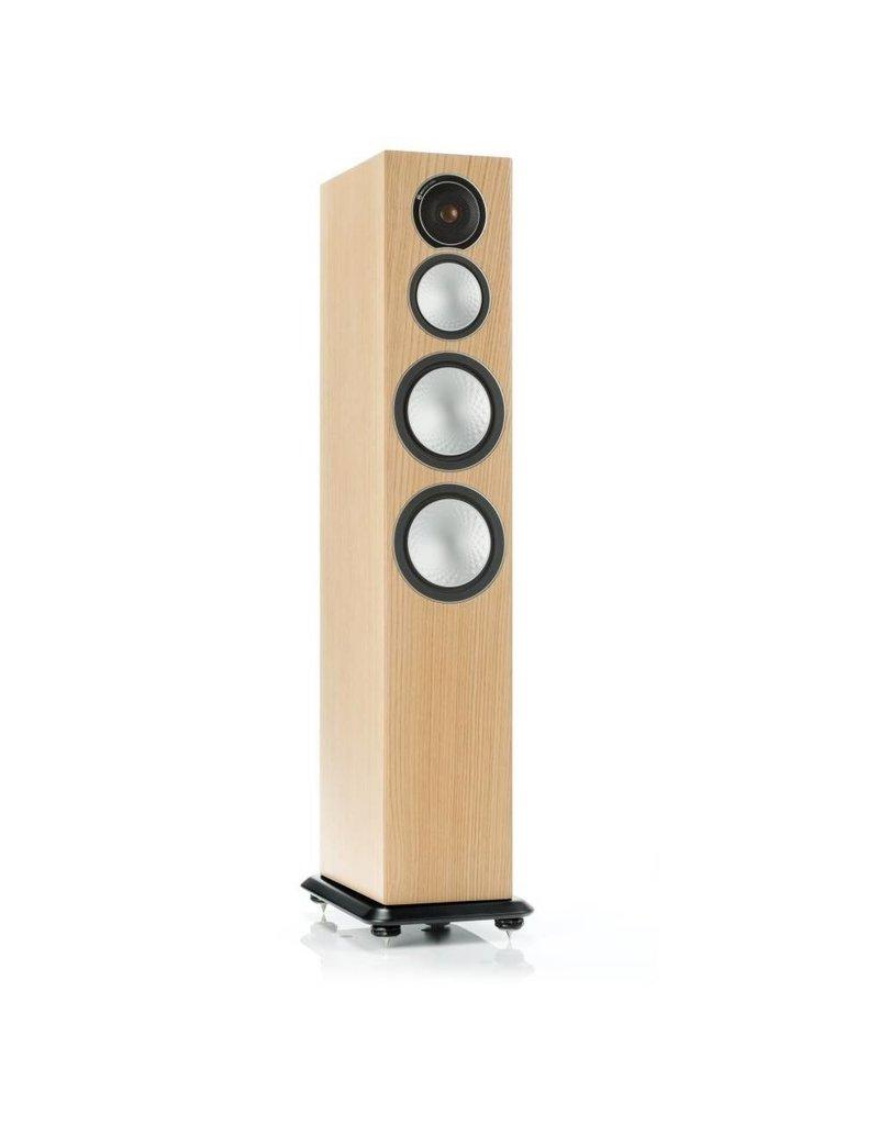 Monitor-Audio Silver 8