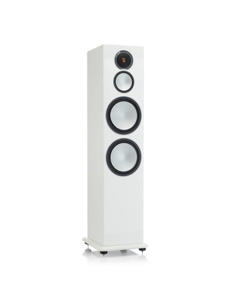Monitor-Audio Silver 10
