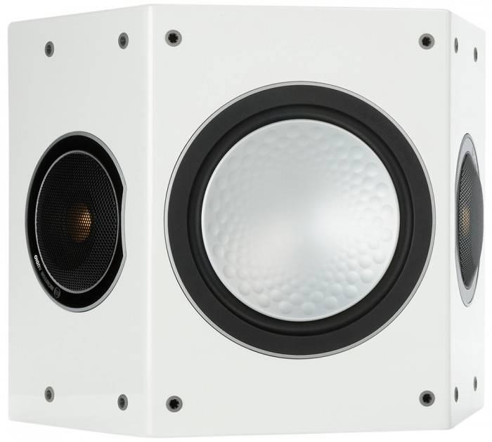 Monitor-Audio Silver FX (set)