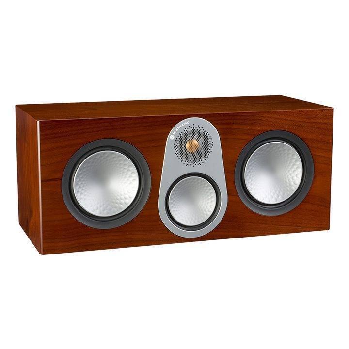 Monitor-Audio Silver C350