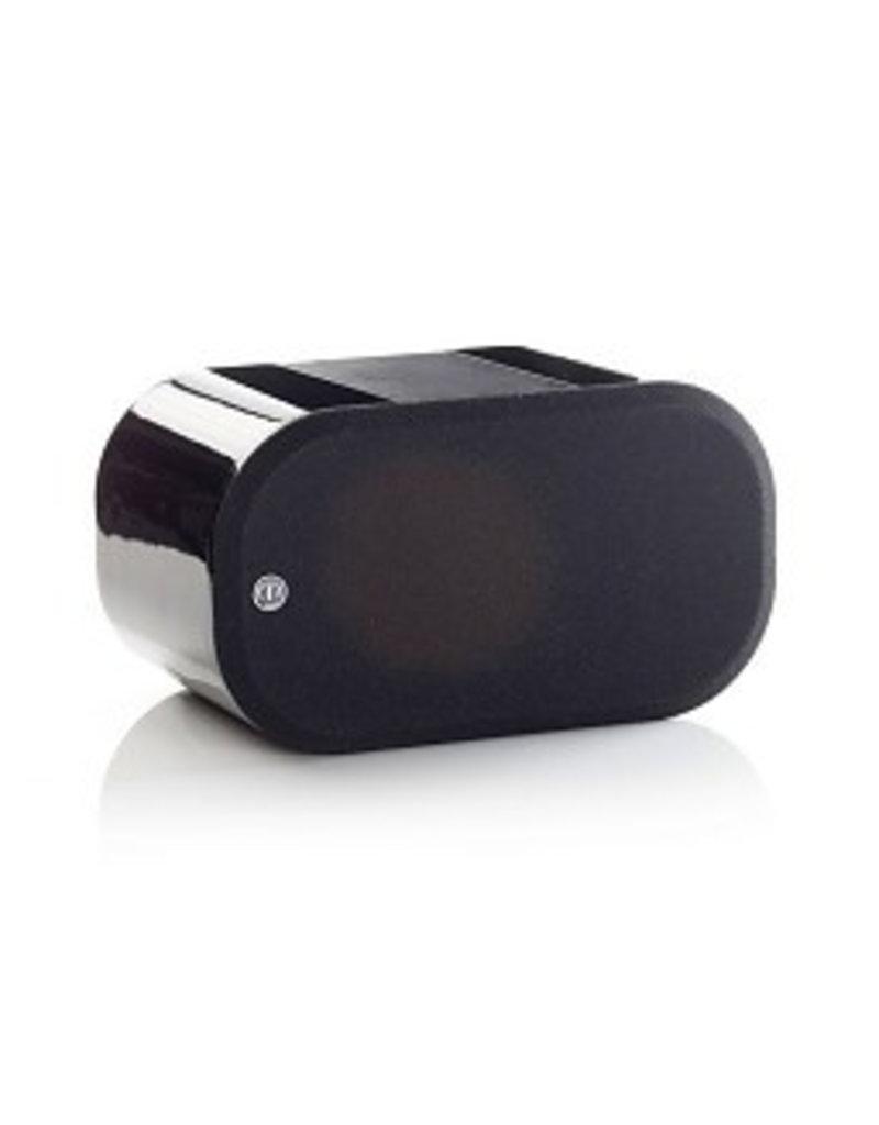 Monitor-Audio Apex A10
