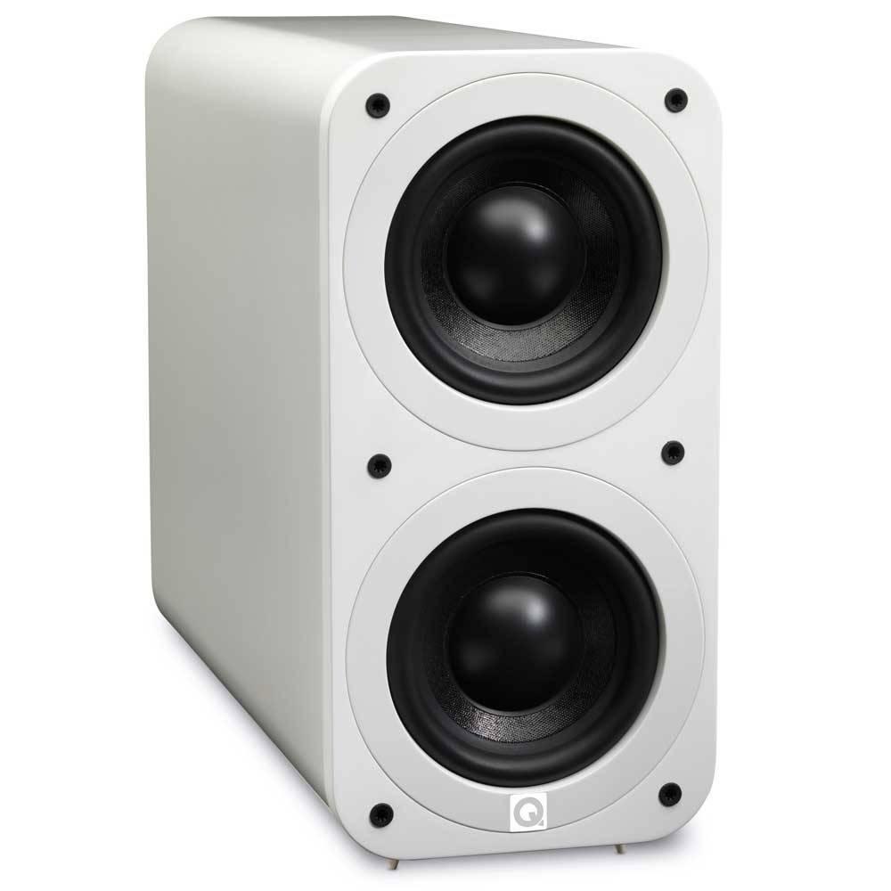 Q Acoustics 3070S