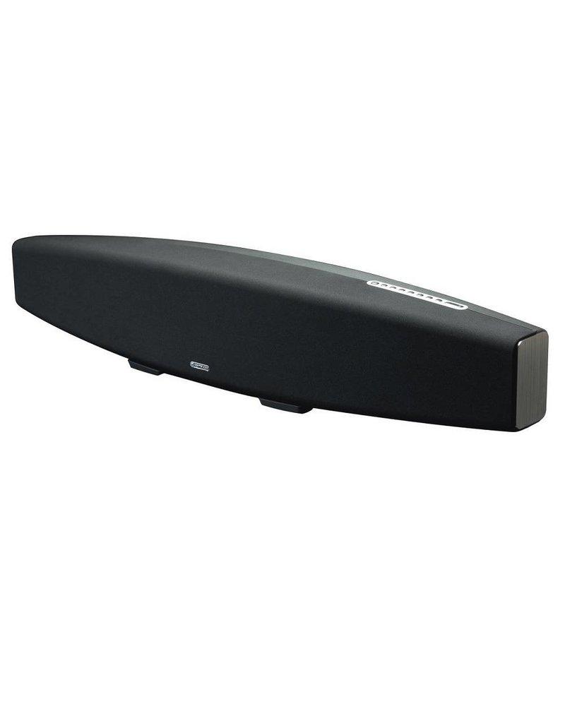 Monitor-Audio ASB-2