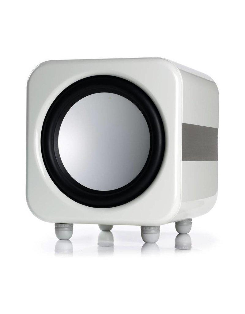 Monitor-Audio AW12
