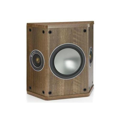 Monitor-Audio Bronze FX (set)