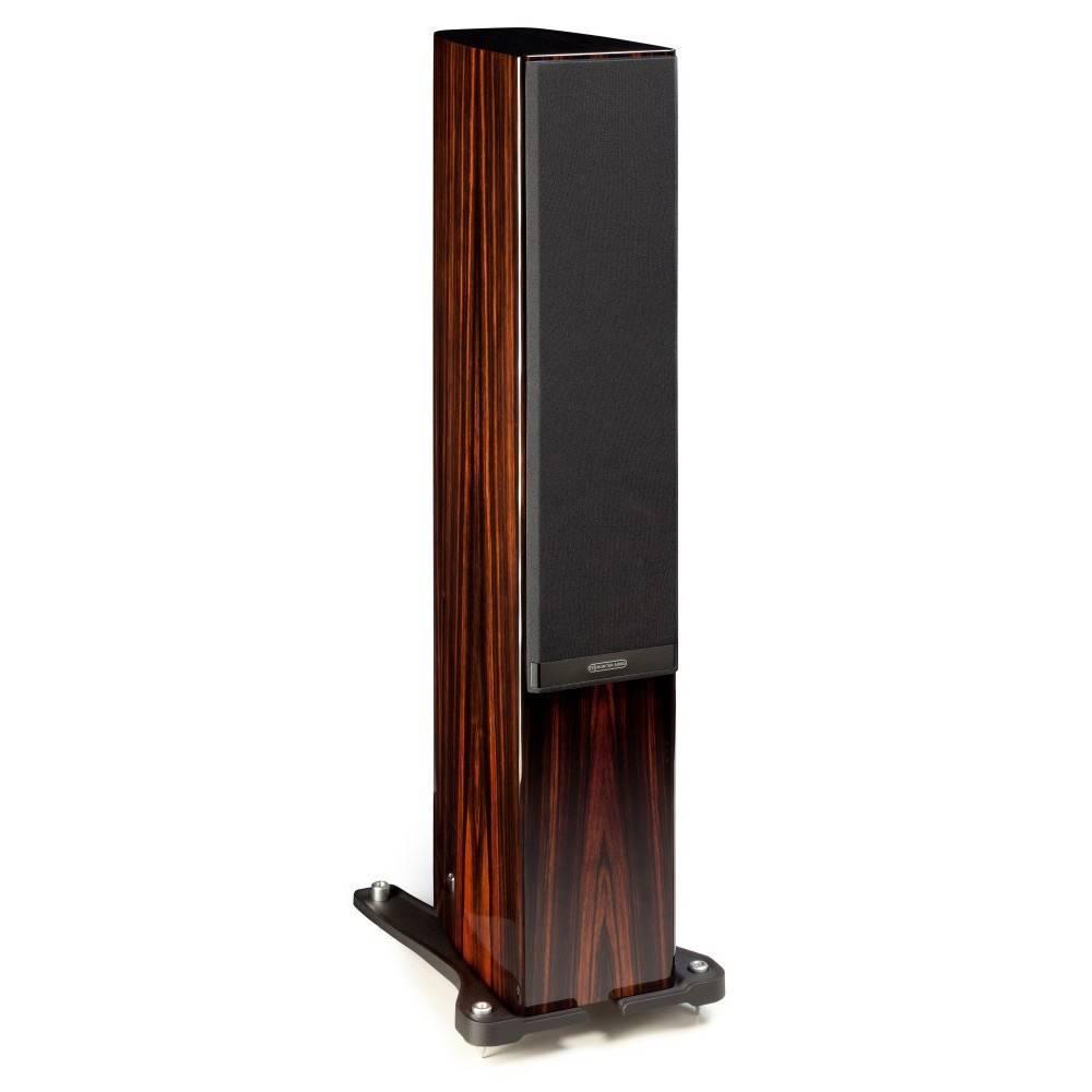 Monitor-Audio Gold 200