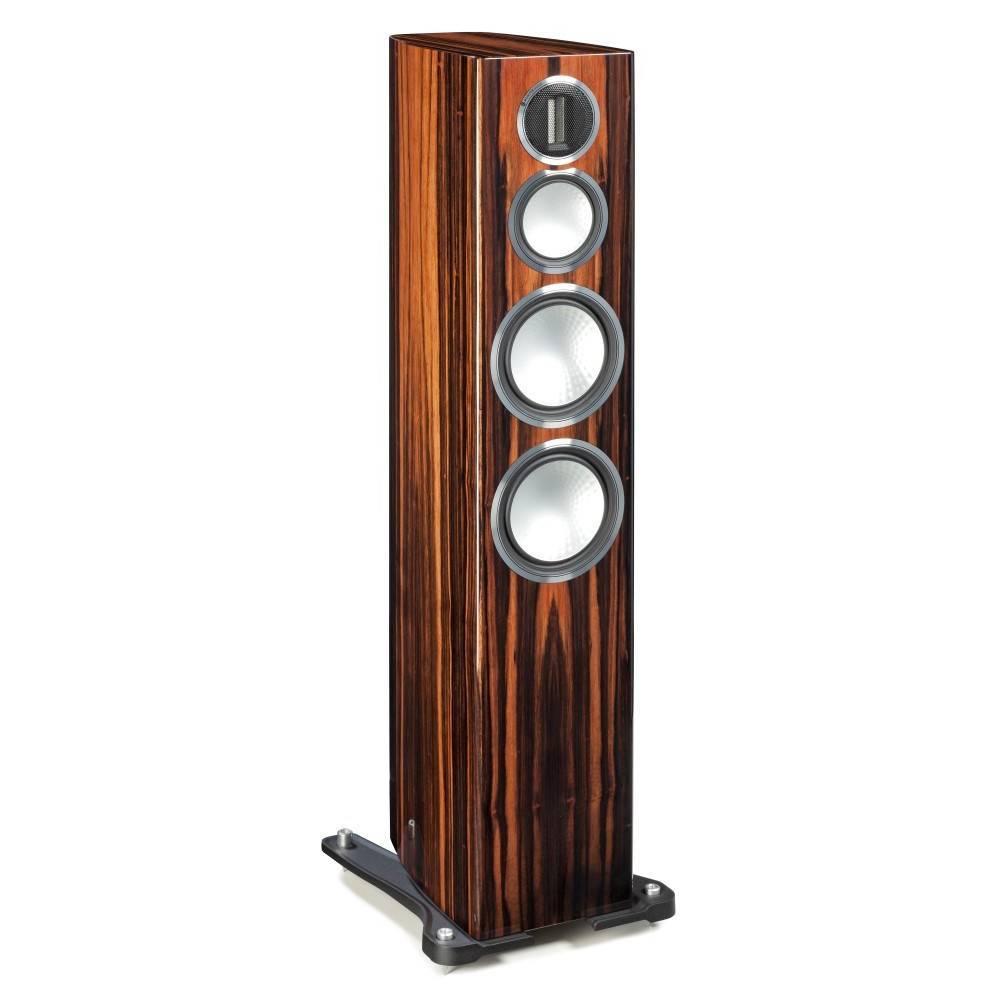 Monitor-Audio Gold 300
