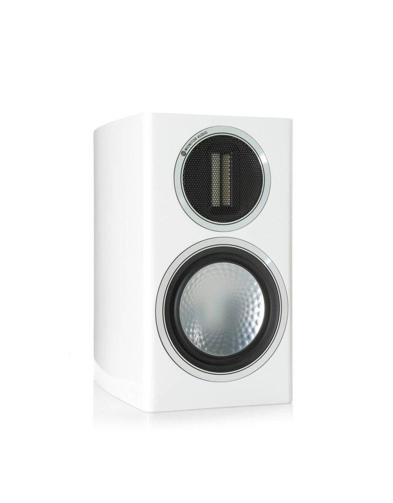 Monitor-Audio Gold 50 (set)