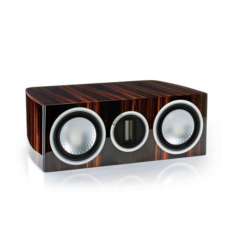 Monitor-Audio Gold C150