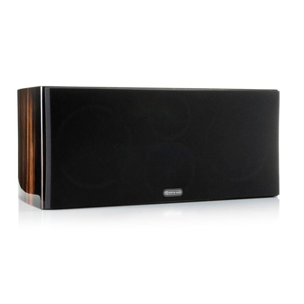 Monitor-Audio Gold C350