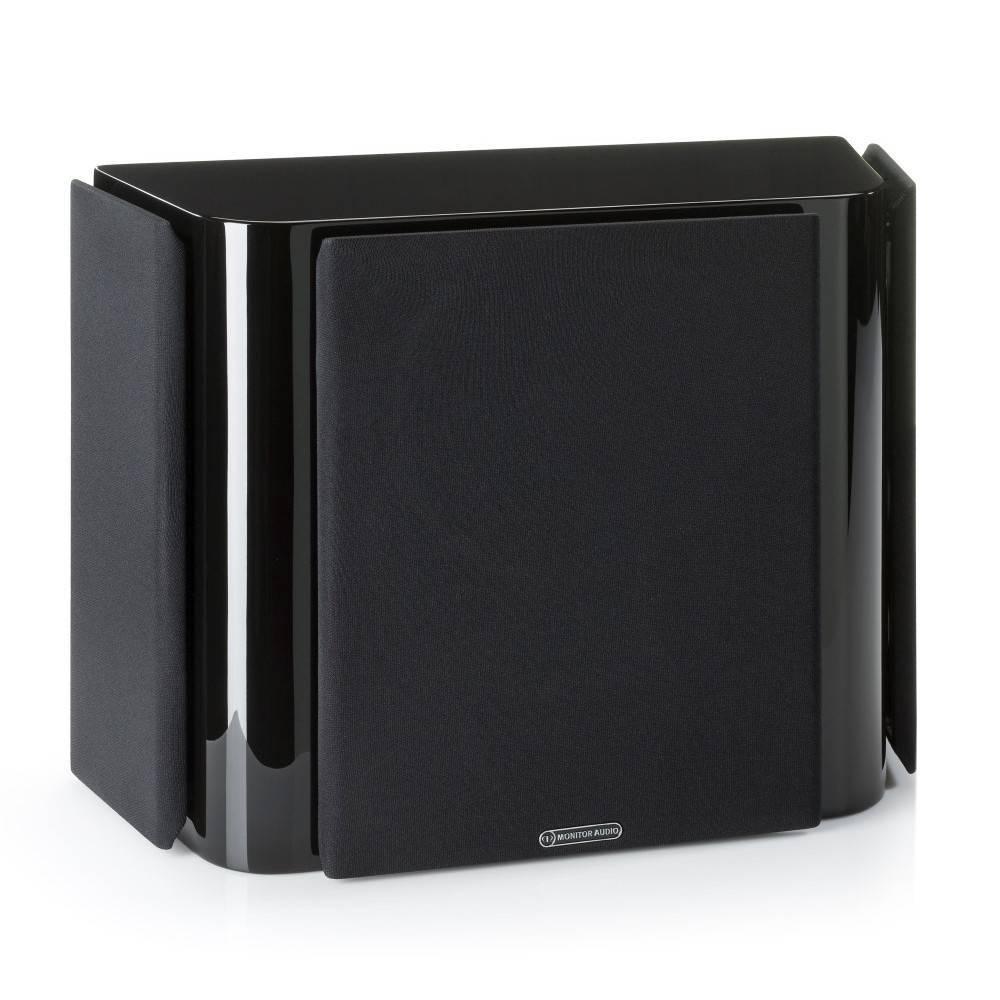 Monitor-Audio Gold FX