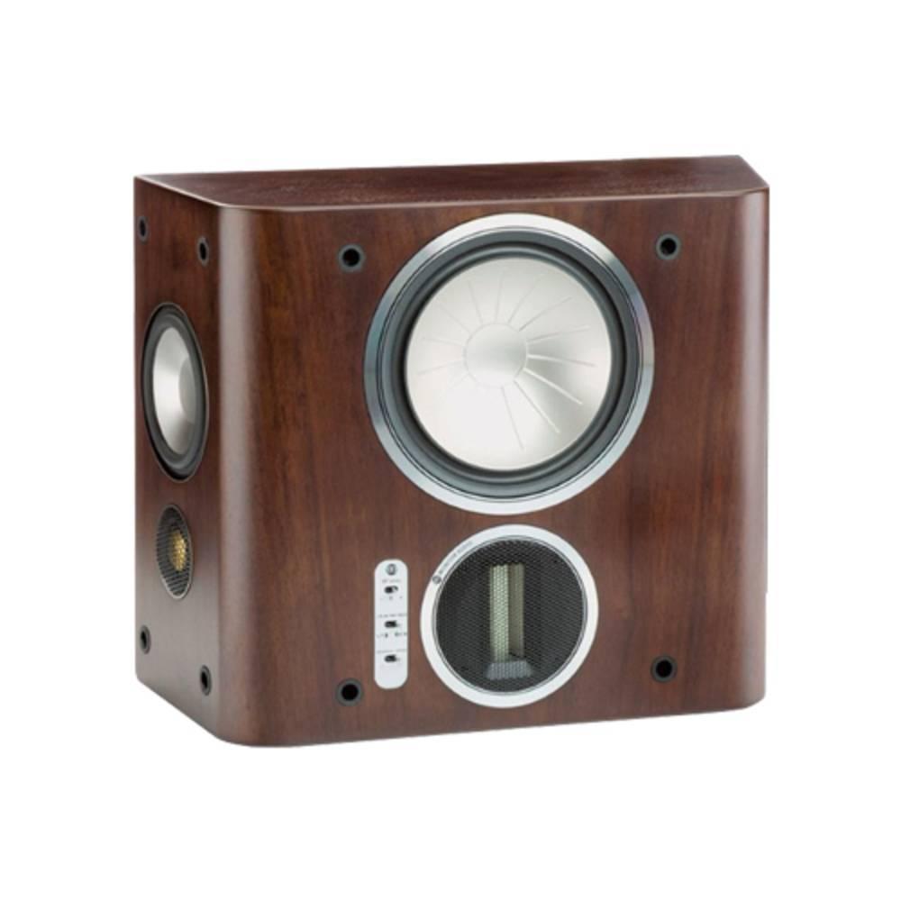 Monitor-Audio GX FX