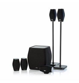 Monitor-Audio Mass 5.1