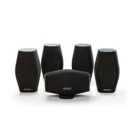 Monitor-Audio Mass 50