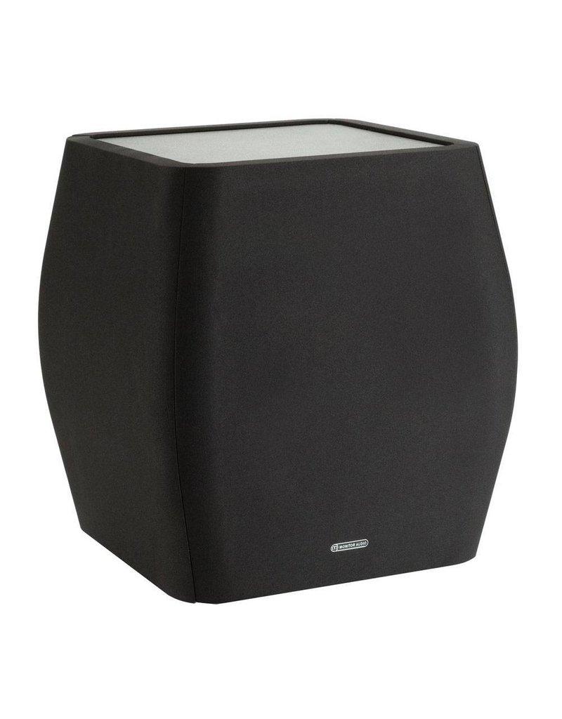 Monitor-Audio Mass W200 Sub