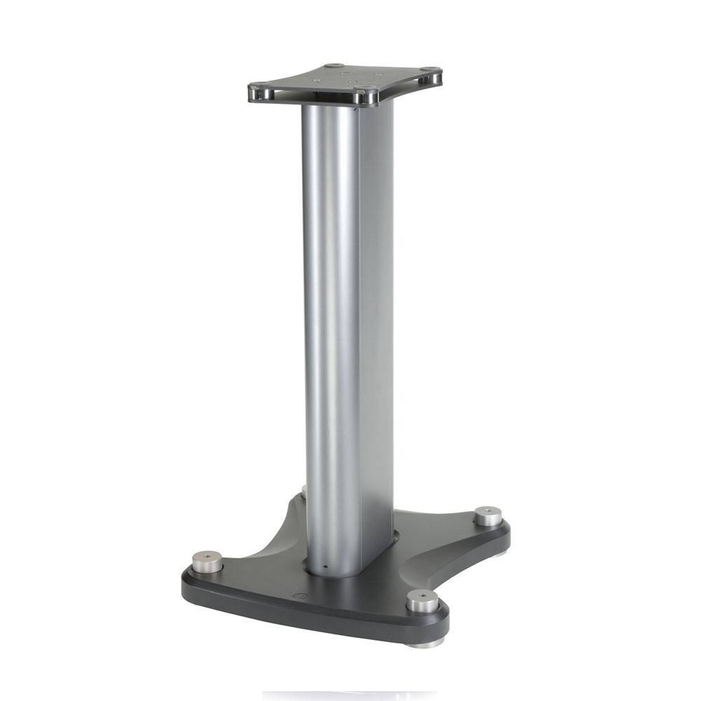 Monitor-Audio PL 100 II Stands