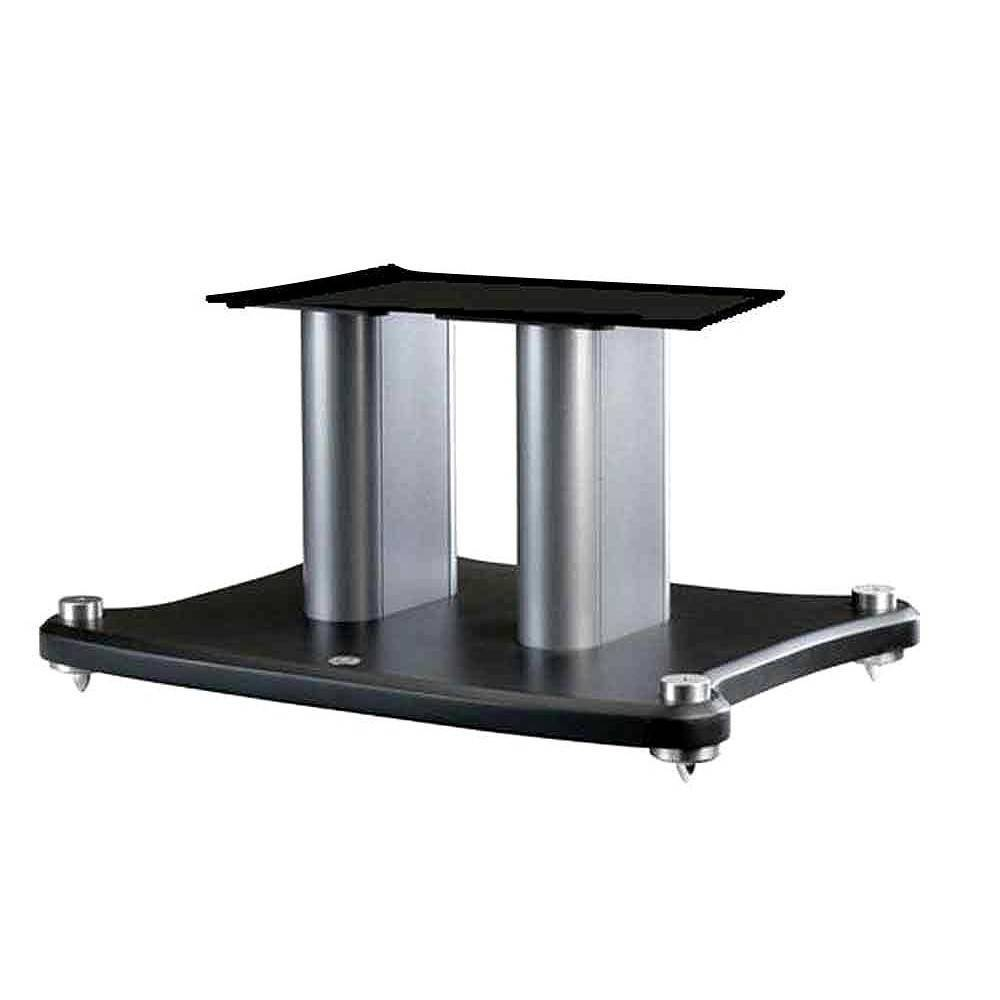 Monitor-Audio PL 350 II Stand