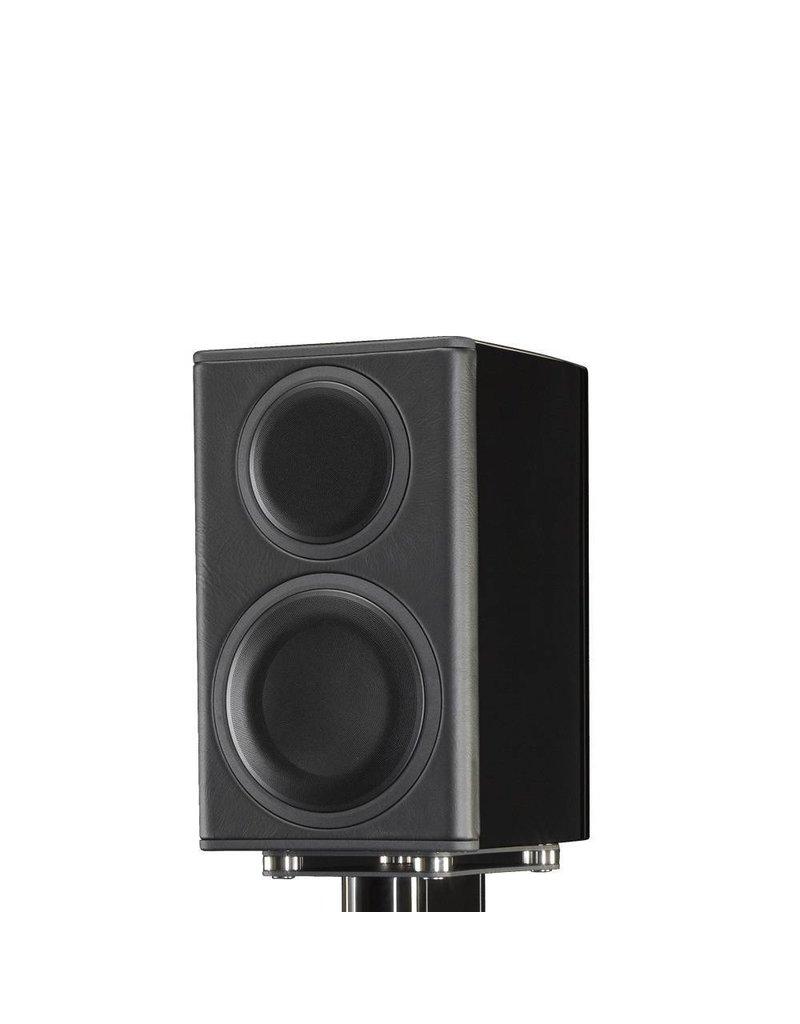 Monitor-Audio PL100 II