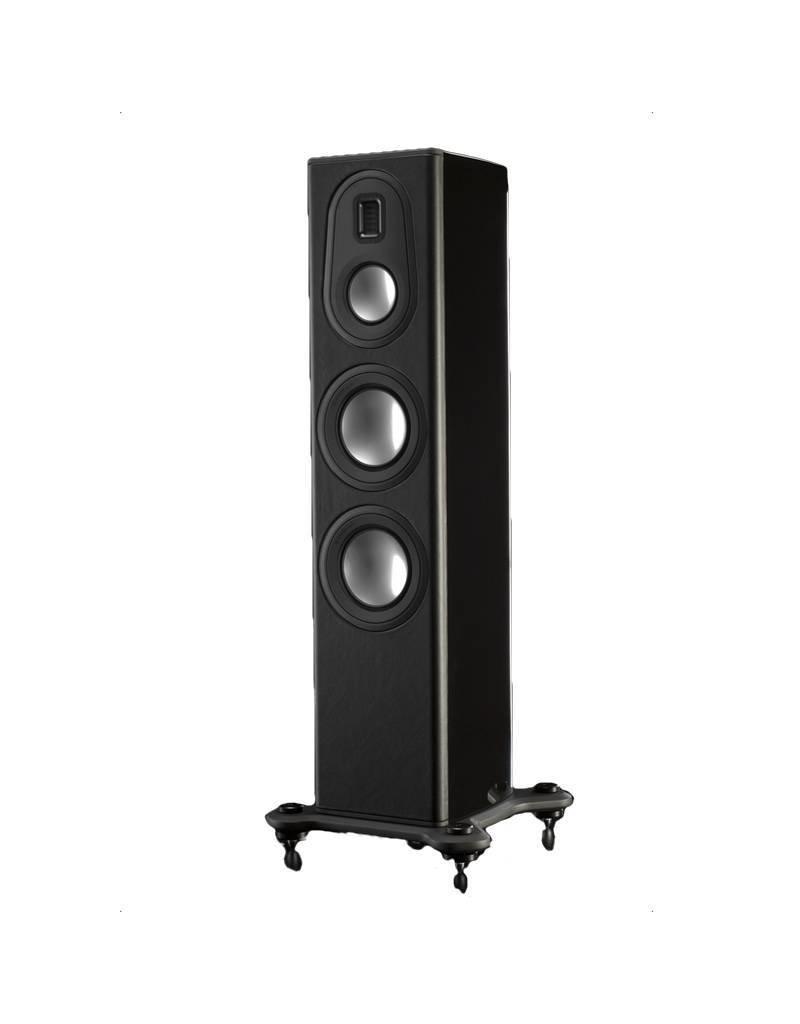 Monitor-Audio PL200 II