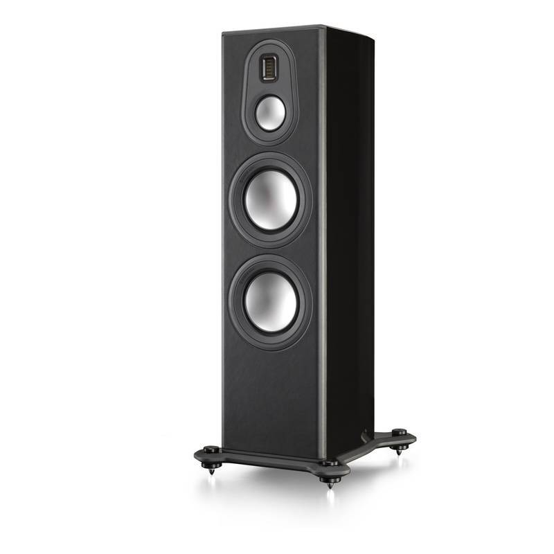 Monitor-Audio PL300 II