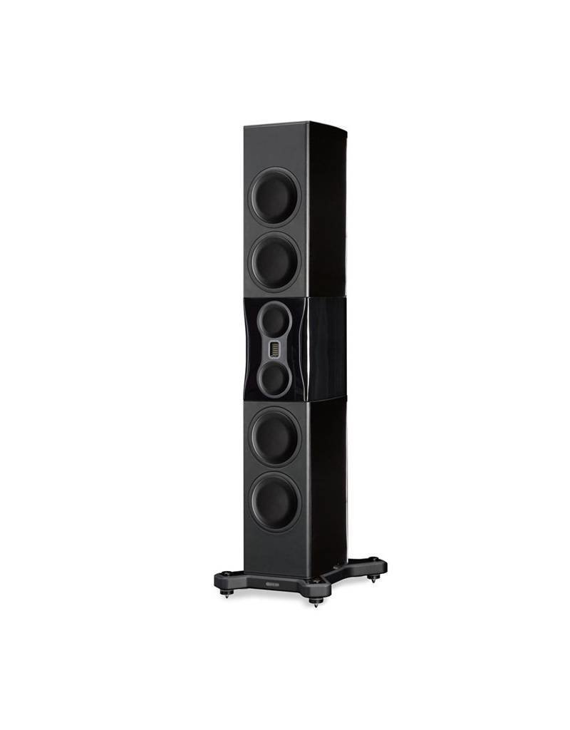 Monitor-Audio Platinum Series