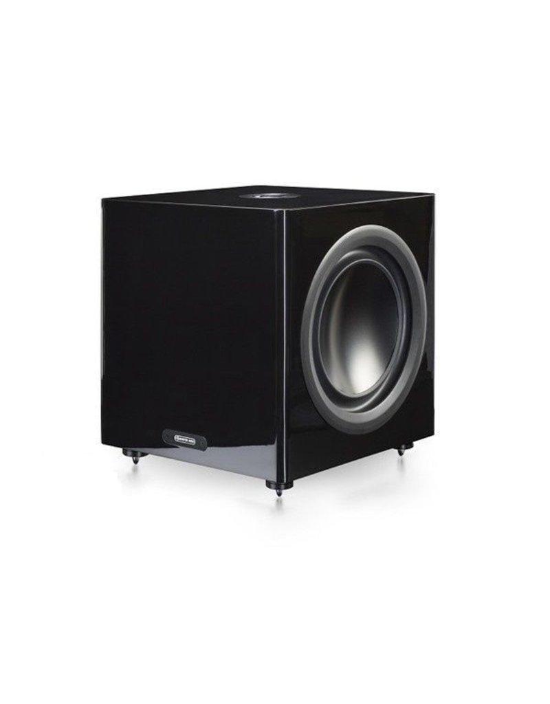 Monitor-Audio PLW215 II
