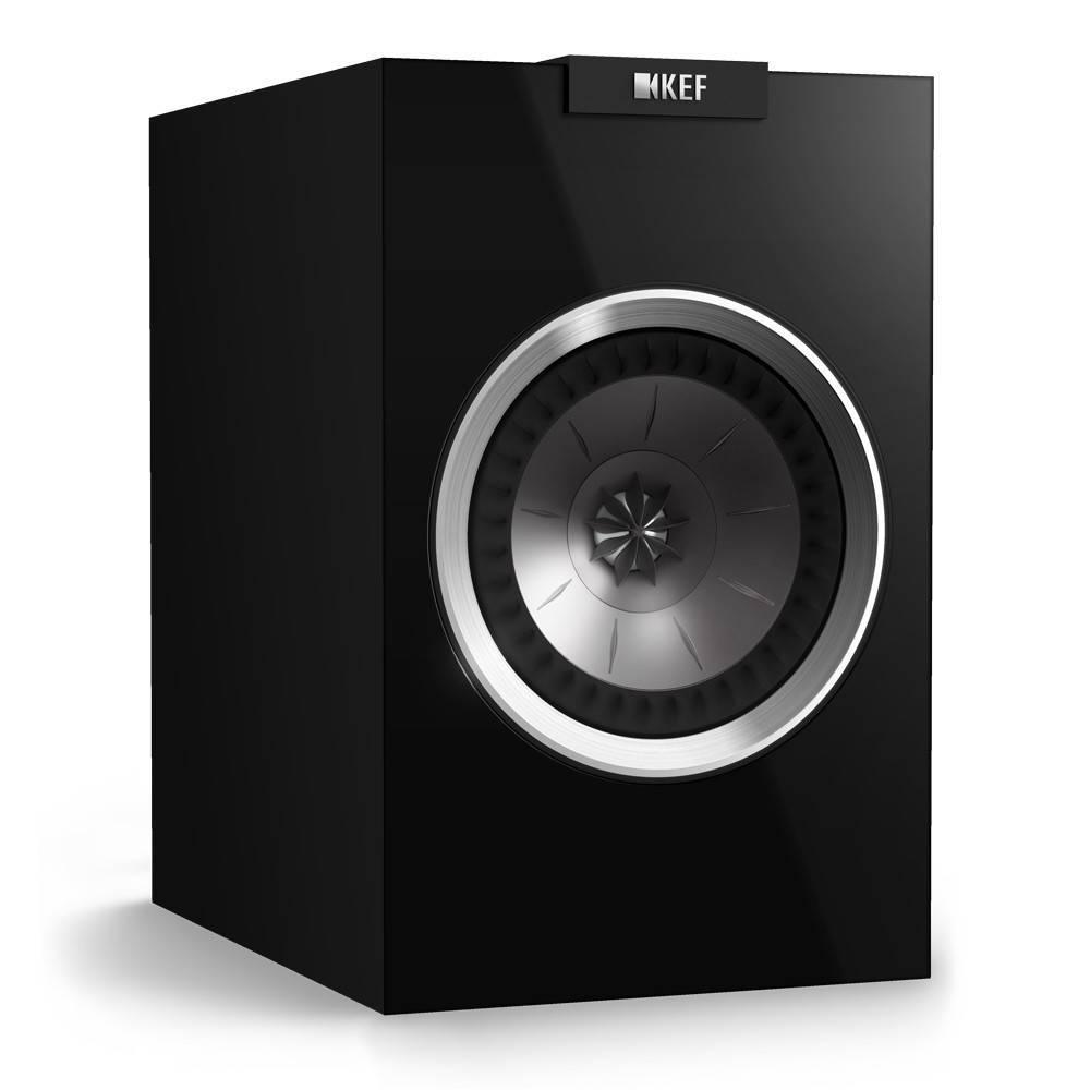 KEF R100 (set)