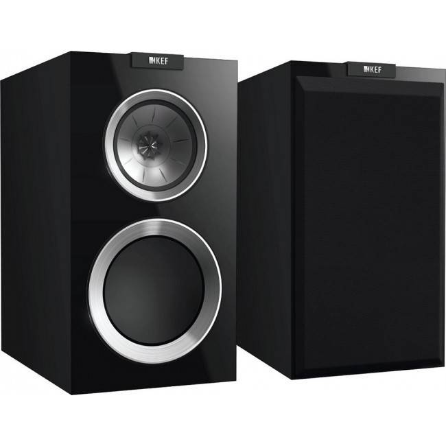 KEF R300 (set)