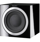 Bowers & Wilkins ASW10CM S2
