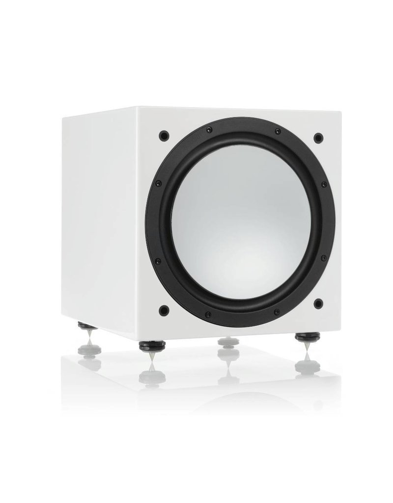 Monitor-Audio Silver W12