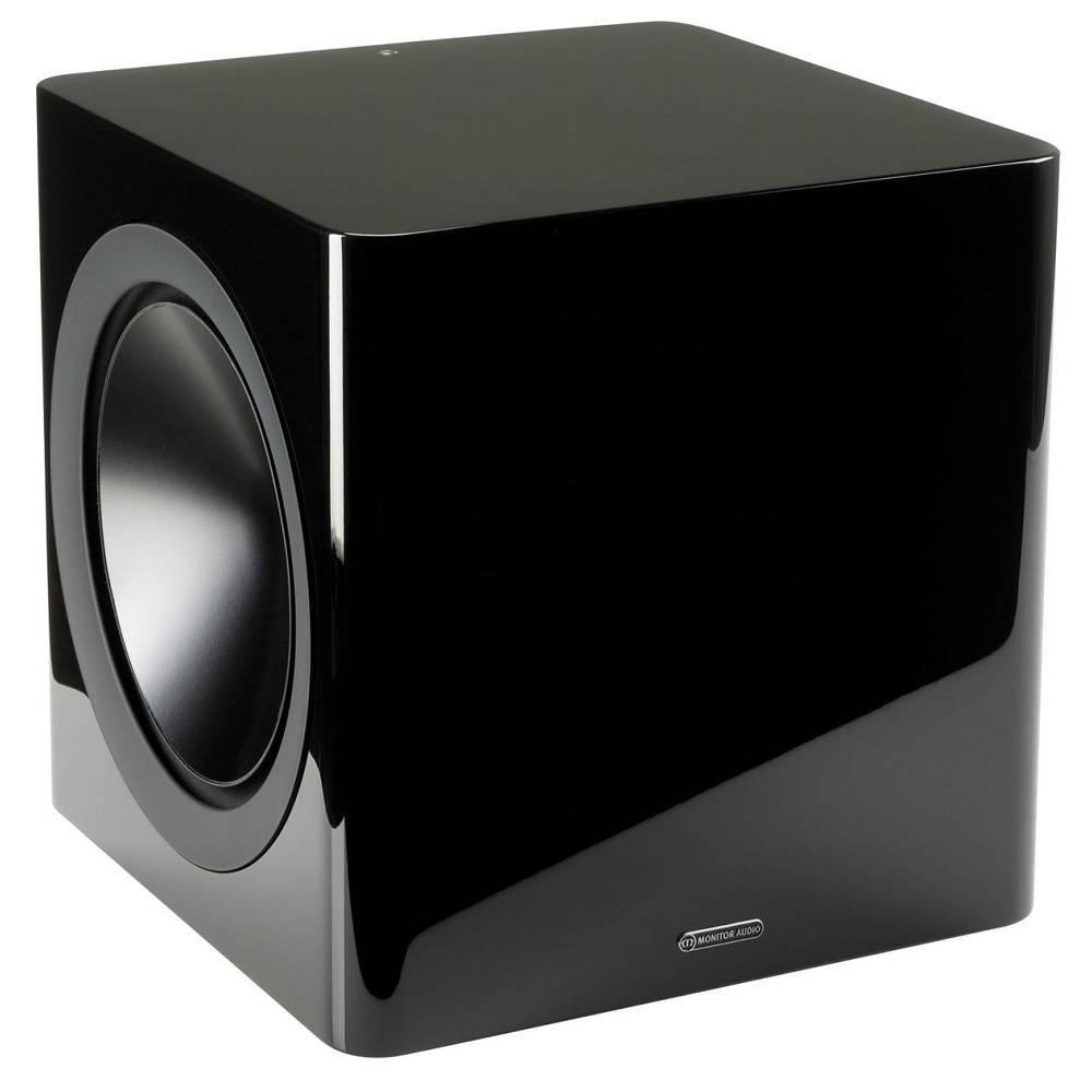 Monitor-Audio Radius 390