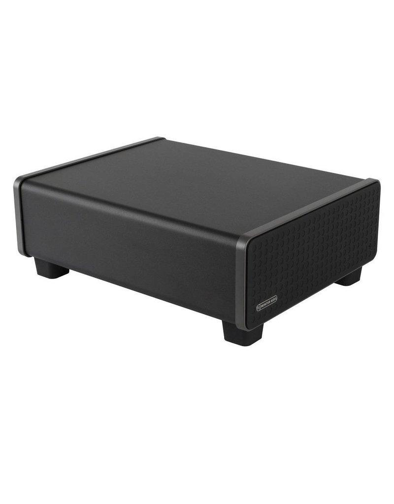 Monitor-Audio WS-10