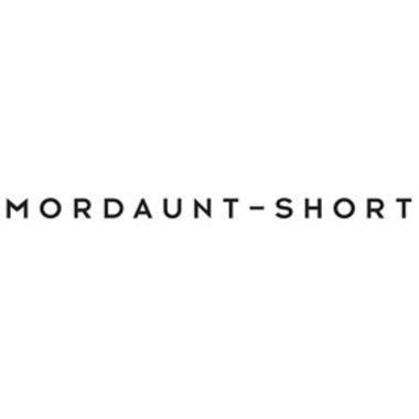 Mordaunt-Short