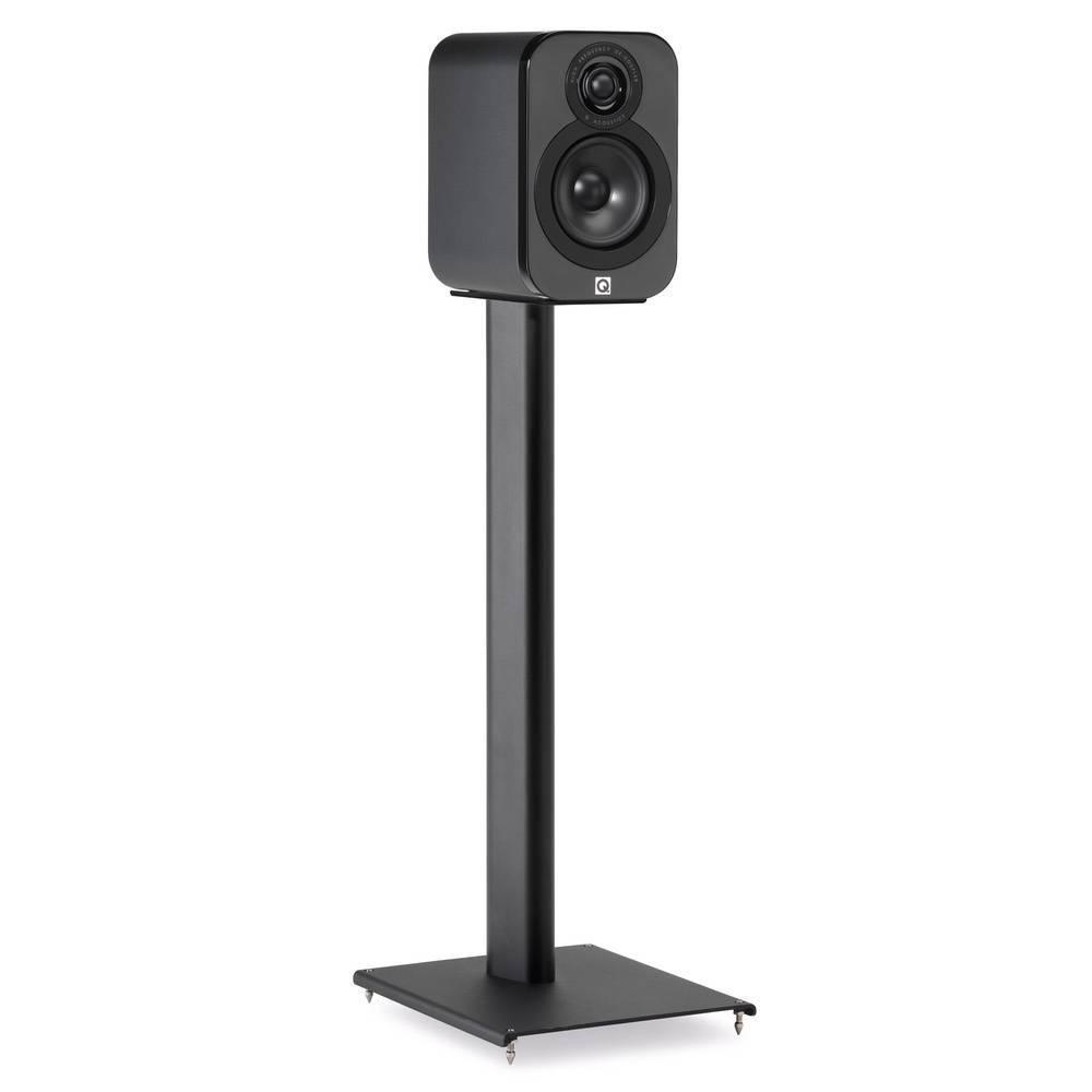 Q Acoustics 3000ST speakerstand (set)