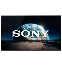 Sony KD-65A1