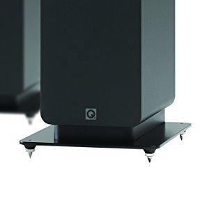 Q Acoustics 2050i