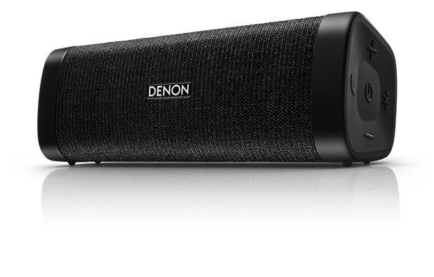 Denon Envaya DSB-250