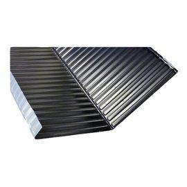 kilgoot aluminium Easy Fix