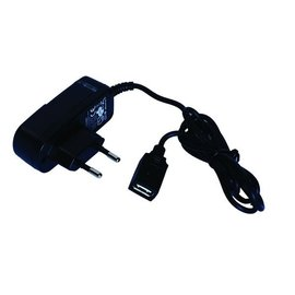 Ohmeron USB voeding 4W