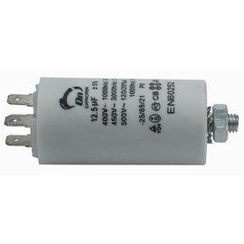 Ohmeron 12.5uF-450VAC