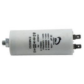 Ohmeron 25uF-450VAC