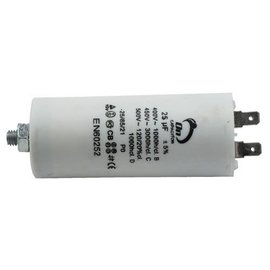 Ohmeron Aanloop condensator 25uF-450V