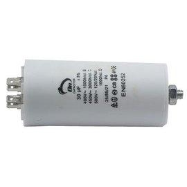 Ohmeron Aanloop condensator 30uF-450V