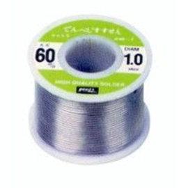 Sintron Connect Soldeertin 100gr
