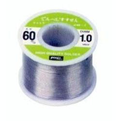 Sintron Connect Soldeertin 250gr