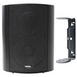 Audio McGee PA luidsprekerset Outdoor PA50