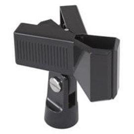 Microfoonhouder Universeel