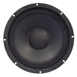 Audio McGee Mc Gee 204.5mm 60W RMS